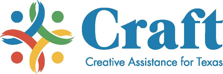 logo-craft